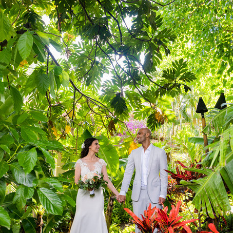 Sensory Wedding and Event Planning and Design   Maui Wedding Planner   A Dream Wedding