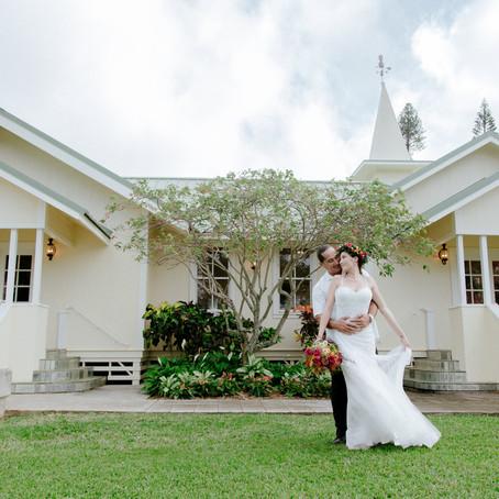 Maui Elopement Dreams   Maui Elopement Wedding Planner   A Dream Wedding