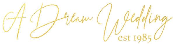 adreamwedding foil logo final.jpg