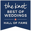 The Knot Hall of Fame Sticker.jpg