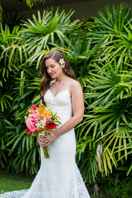 Po'olenalena Beach - South Maui
