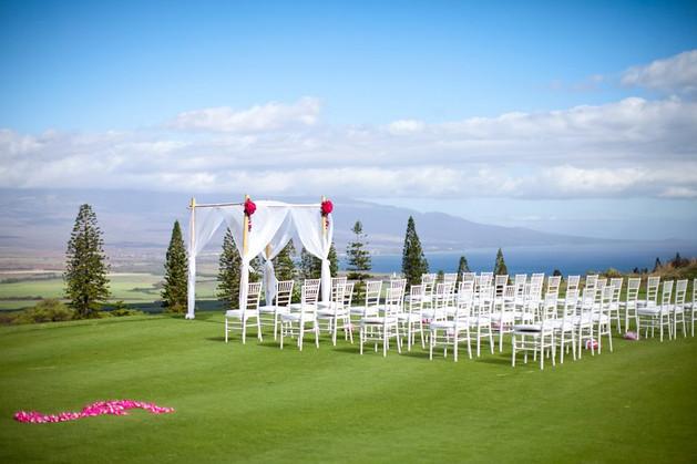 King Kamehameha Golf Club