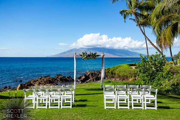 Andaz Maui at Wailea Resort - South Maui