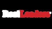 Real-Leaders-TM-Logo-500x281.png