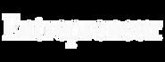 Entrepreneur_logo_edited.png