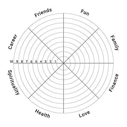 WOL-grid (1).jpg