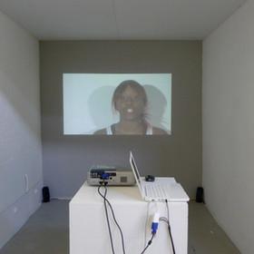 Articulture Screening