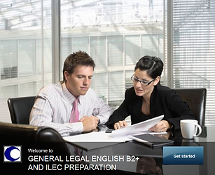 English for lawyers exercises