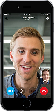 Skype mobile.png