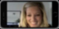 Legal English teacher Skype on internet