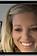 Capricorn English teacher online Skype