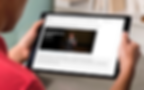 English exercises online on mobile ipad iphone
