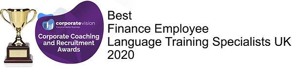 CV award.jpg