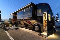 060518_luxury_recreational_vehicles_slid