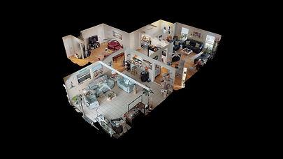 4911-21st-ave-W-Dollhouse-View.jpg
