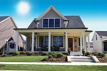 owning-managing-rental-properties-pros-c