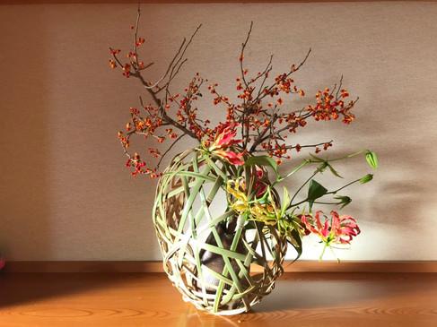 木村さま#02 Arranged by Ms. Kimura