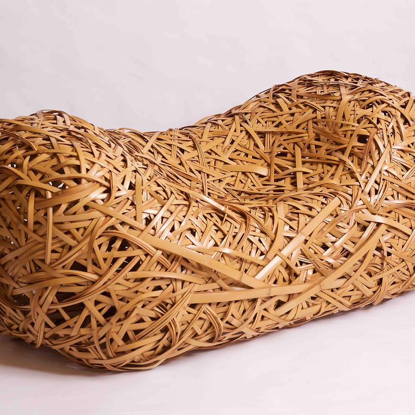 """竹の息吹き展/""""Breath of Bamboo"""" Exhibition"""