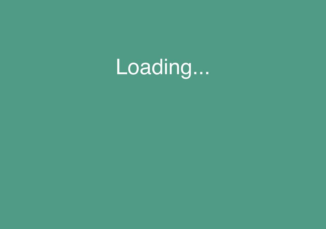 Loading.Landscape.png