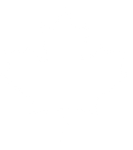 White_maple_leaf_symbol.png