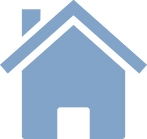 Blue House Icon.png