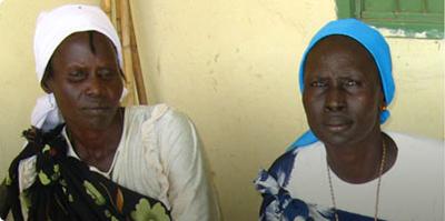 The Crisis in South Sudan