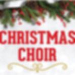 Christmas Choir (Adult & HS).jpg
