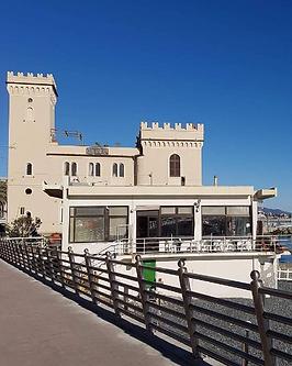 castello miramare.png