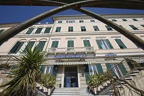 Hotel-Mediterranee-32.jpg
