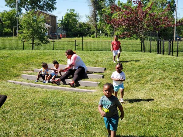 Toddler outside play3.jpg