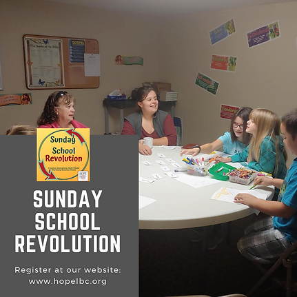 Register for Sunday.png