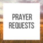 Need Prayer_(1).png
