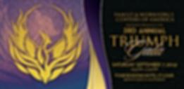 Third Annual Triumph Gala.png
