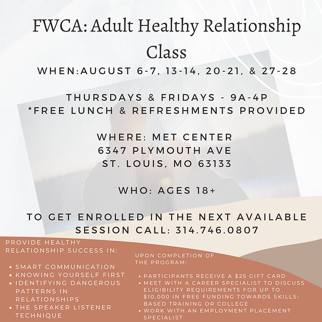 FWCA_ Adult Healthy Relationship class.p