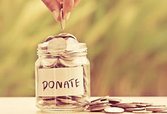 Tips-for-Giving-Money-to-Charity_edited.jpg