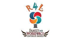 thumbnail_Jazzy R4L Logo w-FWCA.jpg