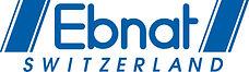 Ebnat-Logo_CMYK.jpg