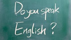 english-1110x623