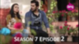 ptkk season 7 episode 2 download