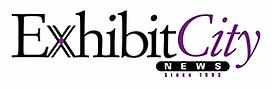Exhibit-City-News-Logo.png