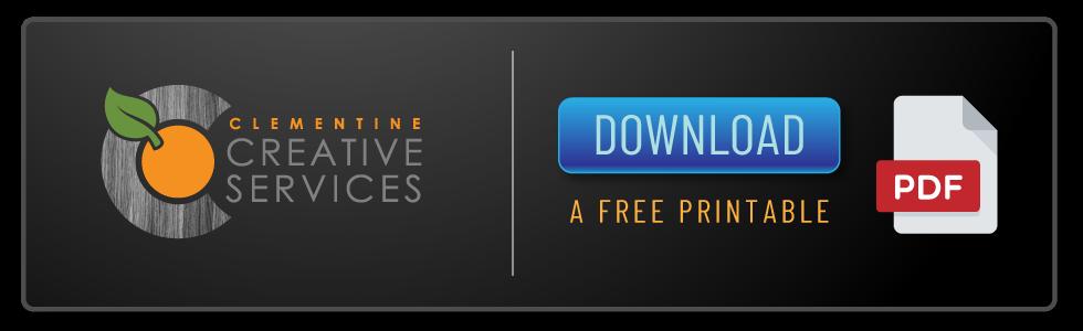 download_bar.png