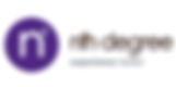 Nominee_Company_logos_ntdegree.png