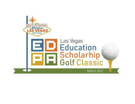 EDPALV_Logos_Golf.png