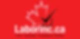Nominee_Company_logos_LaborincCA.png