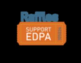 EDPALV_Logos_Raffles.png