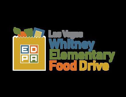 EDPALV_Logos_FoodDrive.png