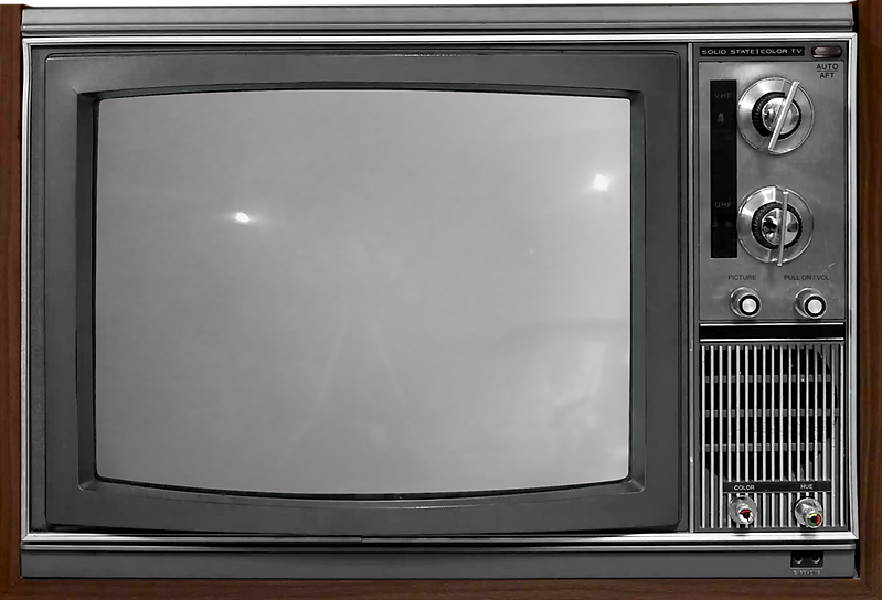 Old_Zenith_SCREEN_tv_off.png