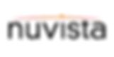 Nominee_Company_logos_nuvista.png