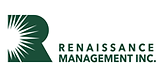 Nominee_Company_logos_RenMgmt.png
