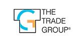 Nominee_Company_logos_thetradegroup.png
